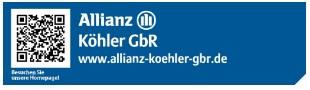Allianz Köhler GbR