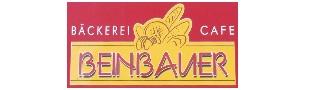 Bäckerei Beinbauer