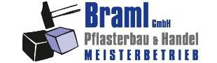 Braml GmbH Pflasterbau & Handel