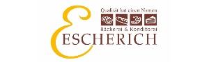 Bäckerei Escherich GmbH