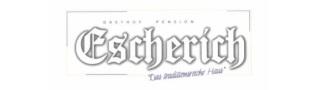 Gasthof Escherich