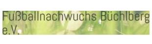 FördervereinBuechlberg