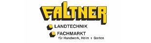 Faltner GmbH