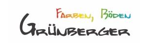 Farben Böden Grünberger - Malerbetrieb Rainer Grünberger e. K.