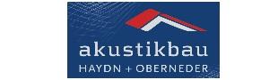 Haydn + Oberneder GmbH & Co. KG