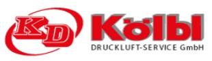 Kölbl Druckluft-Service GmbH
