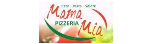 Mamamia Pizzeria