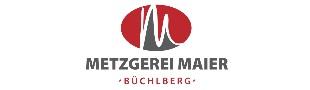 MetzgereiMaier