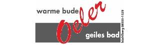 Heizsysteme Oeler GmbH