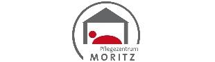 Pflegezentrum Moritz