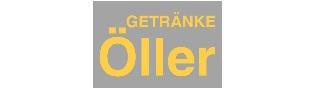 Getraenke Oeller