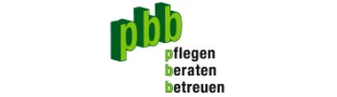 Ambulanter Pflegedienst pbb GmbH
