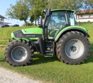 K640 P1270124