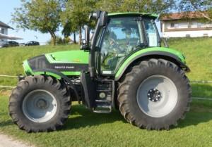 K640 P1270125