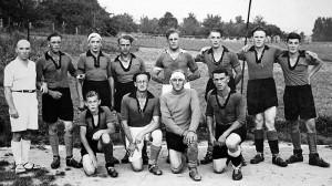 1938 I