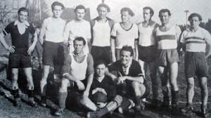 1945-1946 I