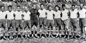 1950-1951 I