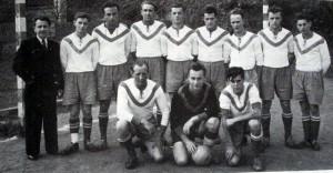 1954-1955 I