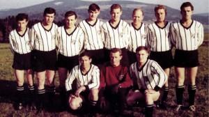 1967-1968 I