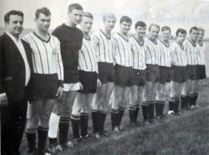 1968-1969 I
