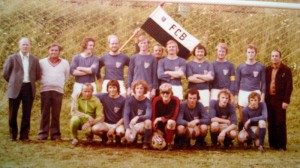 1974-1975 I