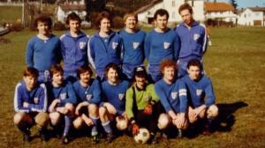1977-1978 I