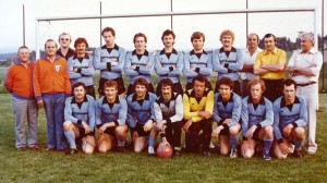 1979-1980 I