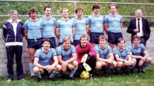 1982-1983 I