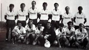 1984-1985 I