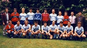 1989-1990 I
