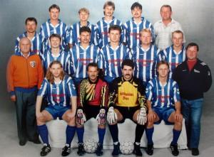 1995-1996 I