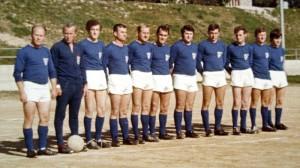 1969-1970 I