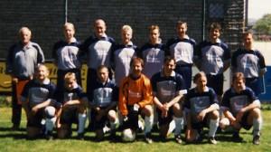 2002-2003 I