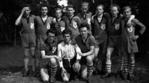 1946-1947 I