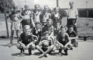 1947-1948 I