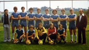 1978-1979 I