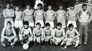 1987-1988 I