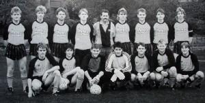 1988-1989 I