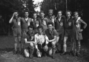 1946 A-Jugend