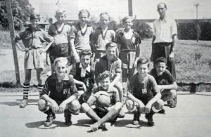 1948-Jugend