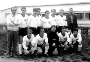 1969-Erste