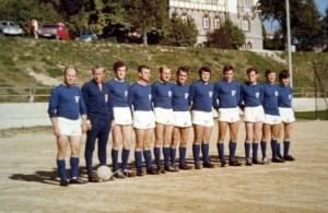 1970-Zweite