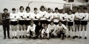 1972-Jugend