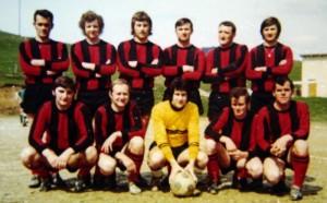 1972-Zweite