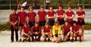 1973-Jugend-01