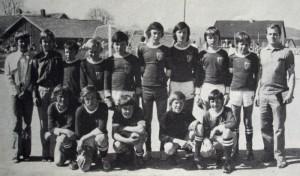 1973-Jugend