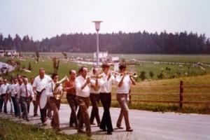 1975-30-Jahre-07