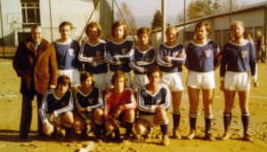 1975-Zweite