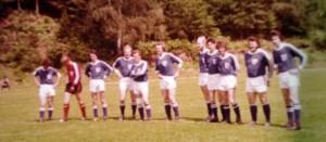 1976-Zweite