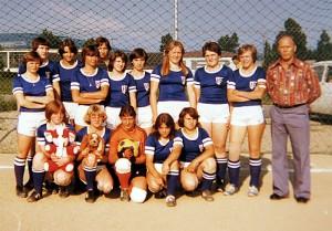 1977-Damen-01